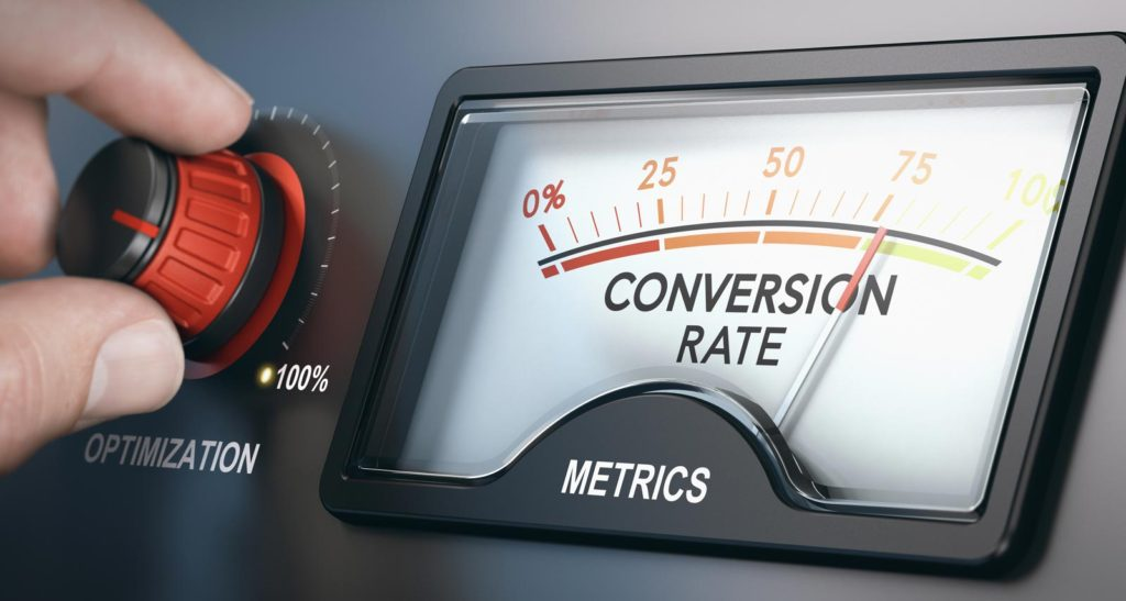 Dispelling Lead generation myths to get more B2B new business