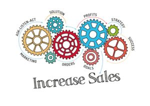 how to get attention in telemarketing and telesales